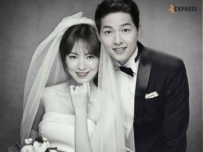 dang-sau-cuoc-hon-nhan-giua-song-joong-ki-va-song-hye-kyo-35express