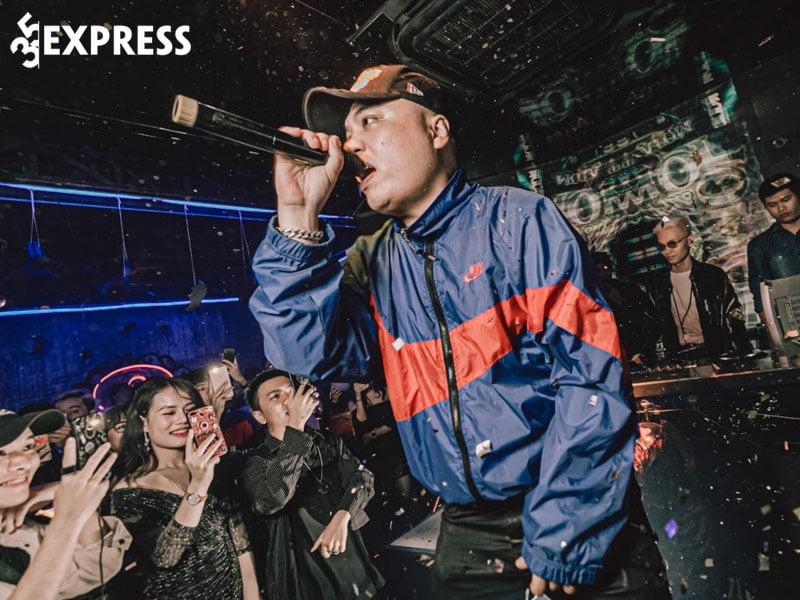 dau-an-ma-lk-mang-den-cho-gioi-underground-35express