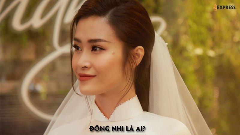 dong-nhi-la-ai-35express