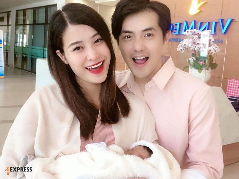 hanh-phuc-dom-hoa-ket-trai-cua-dong-nhi-va-ong-cao-thang-35express