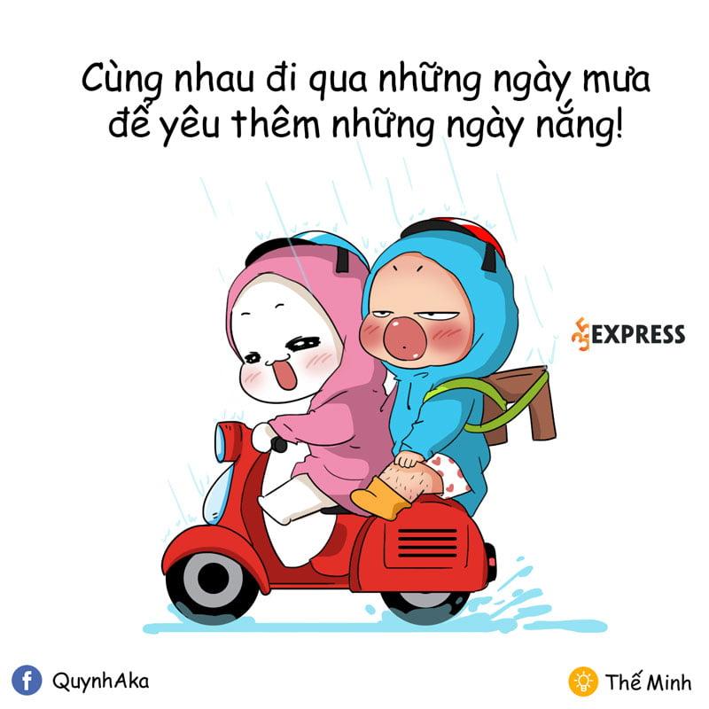 hinh-anh-cua-quynh-aka-4-35express
