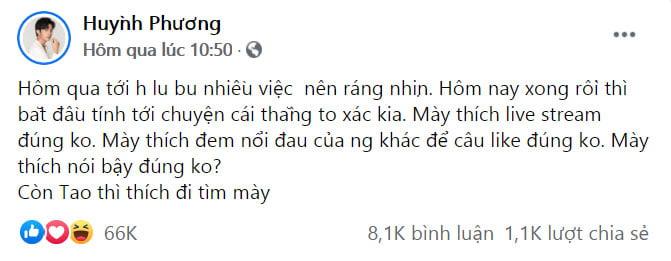 huynh-phuong-dang-stt-muon-tim-duy-nguyen