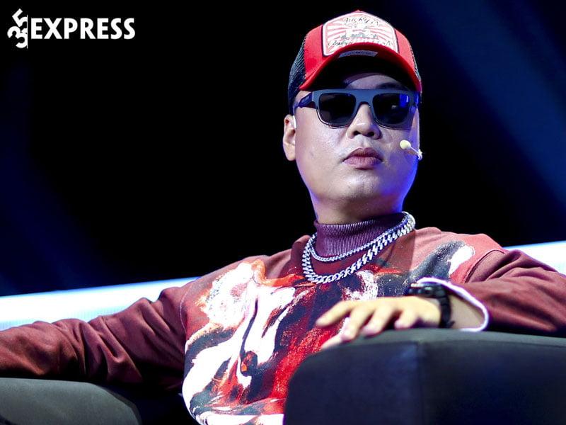 lk-giam-khao-king-of-rap-35express