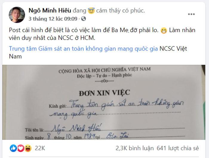 ngay-3-12-2020-hieupc-dang-anh-gui-don-xin-viec-tai-ncsc-viet-nam