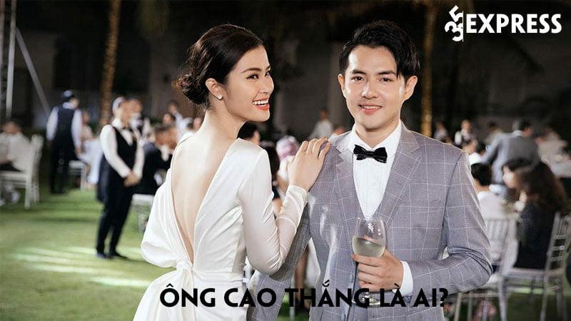 ong-cao-thang-la-ai-gia-the-giau-co-cua-chong-dong-nhi