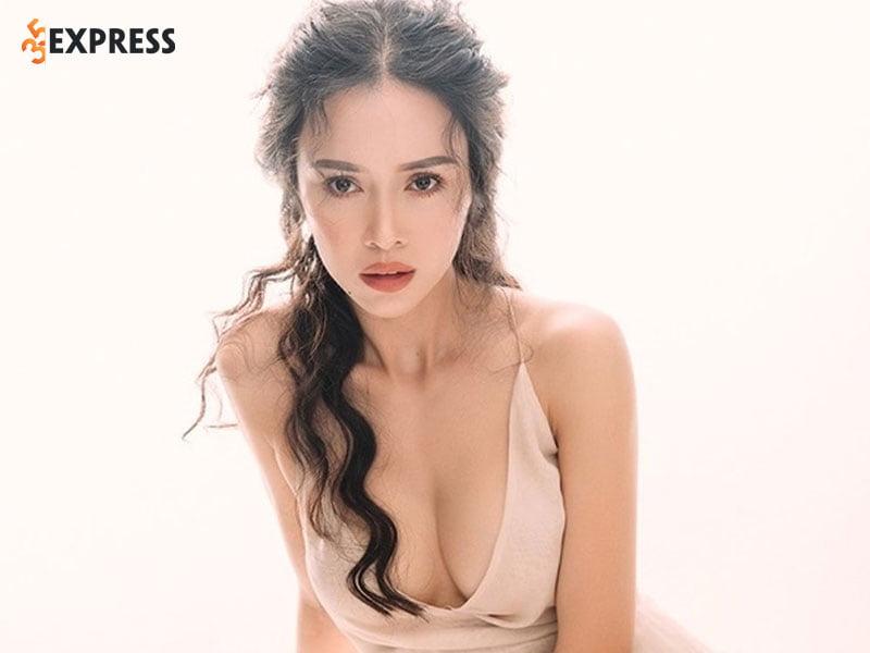 su-nghiep-hien-tai-cua-vu-ngoc-anh-35express