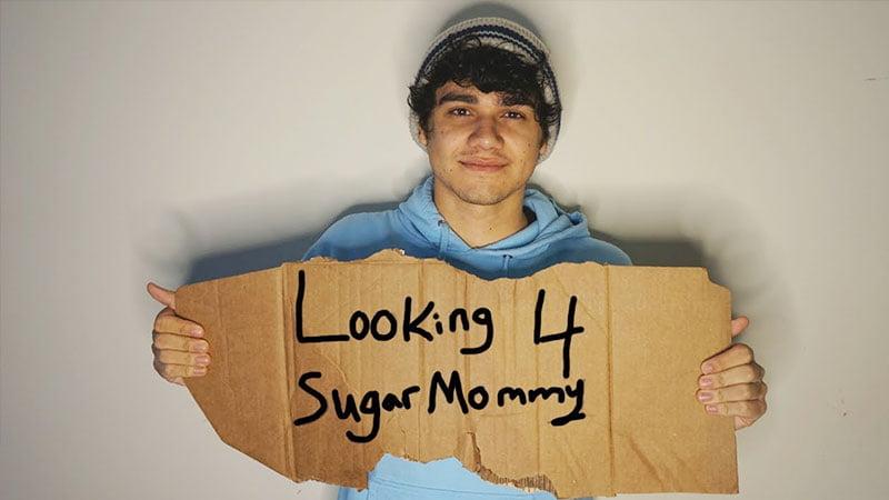 sugar-mommy-la-gi-35express
