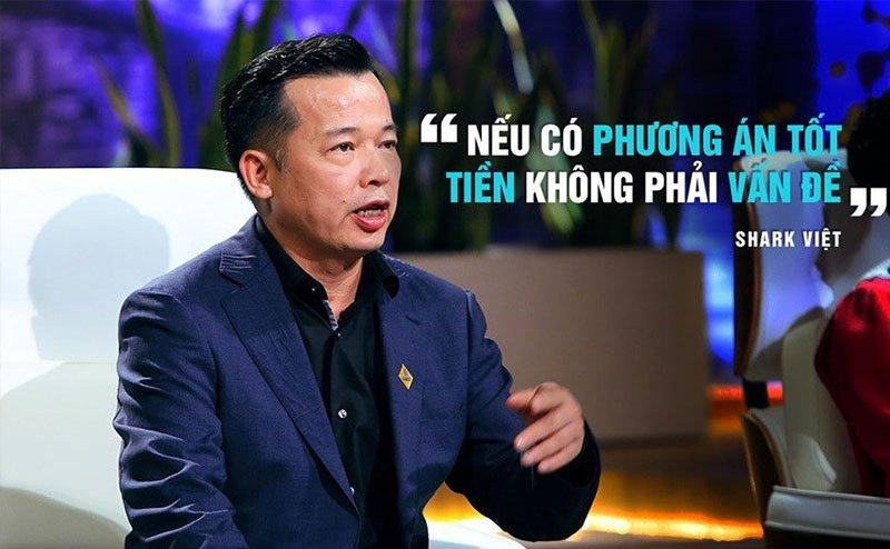 thuong-vu-bac-ty-cua-shark-viet-tai-shark-tank-viet-nam-35express