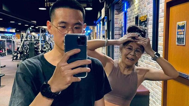 tinh-huong-do-khoc-do-cuoi-cua-trao-luu-sugar-mommy-35express