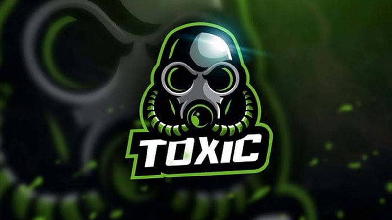 toxic-la-gi-35express