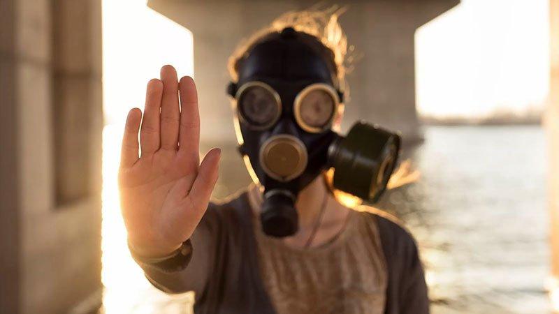 toxic-person-la-nguoi-nhu-the-nao-35express