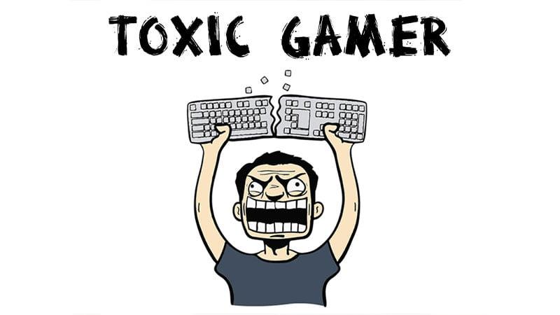van-de-toxic-trong-game-35express