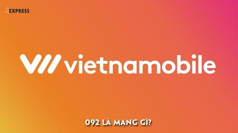 092-la-mang-gi-35express