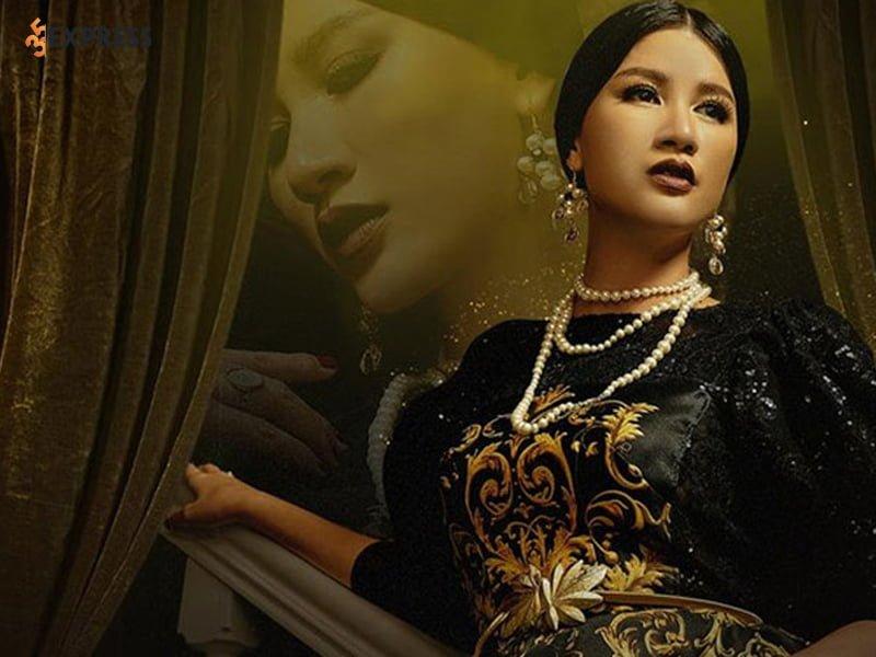 Con-duong-su-nghiep-cua-trang-khan-35express
