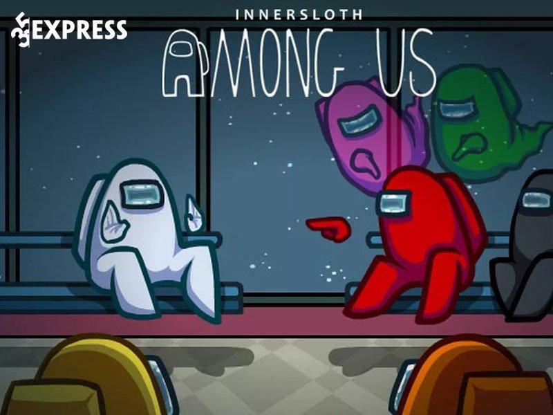 among-us-35express