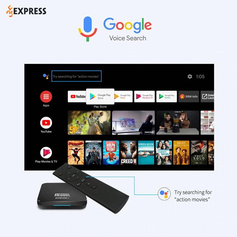 android-tv-box-la-gi-35express