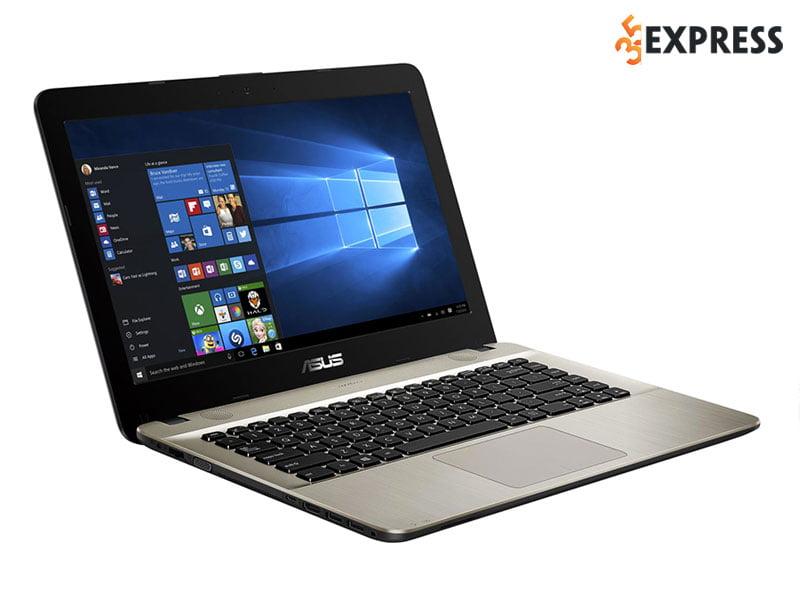 asus-x441ma-ga024t-laptop-duoi-7-8-trieu-tot-nhat-2021-35express