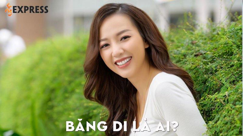 bang-di-la-ai-35express