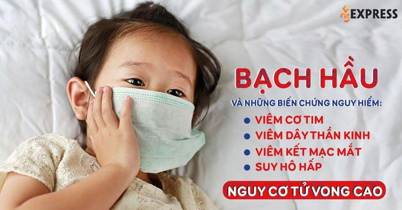 benh-bach-hau-co-gay-nguy-hiem-khong-35express