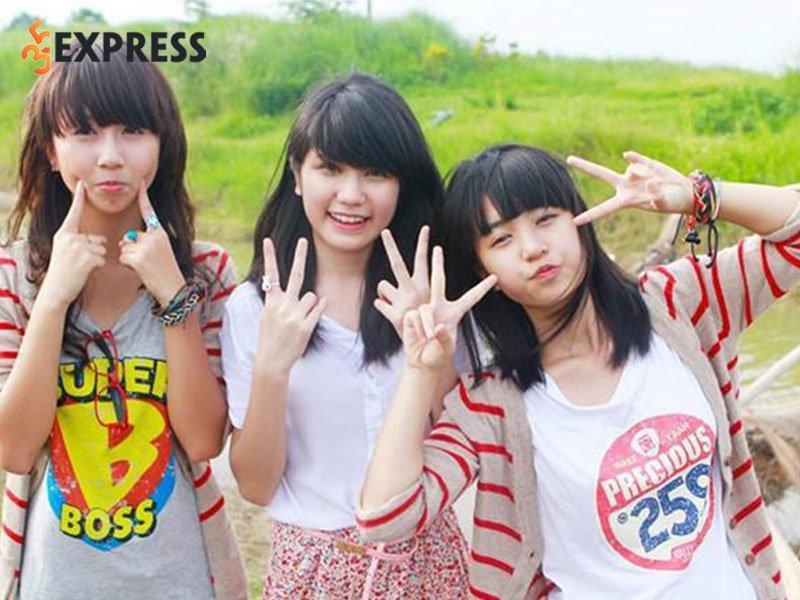 bo-ba-sat-thu-ngay-ay-cua-an-japan-35express