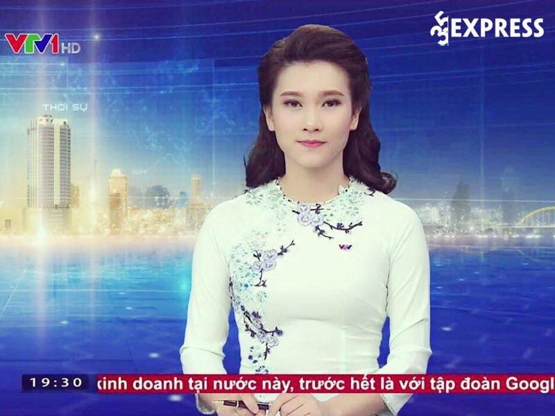 btv-khanh-trang-chinh-thuc-tro-thanh-btv-cho-ban-tin-thoi-su-19h-35express