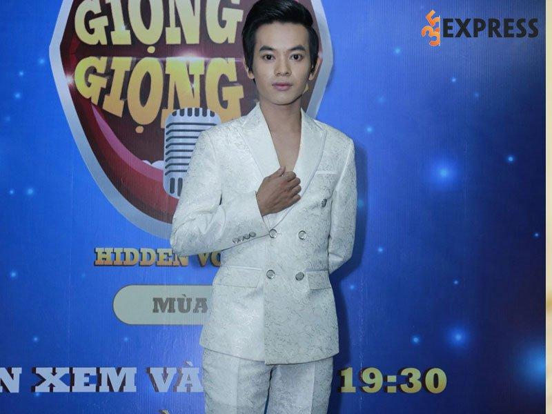 bui-vinh-phuc-noi-tieng-hon-nho-tham-gia-gameshow-35express