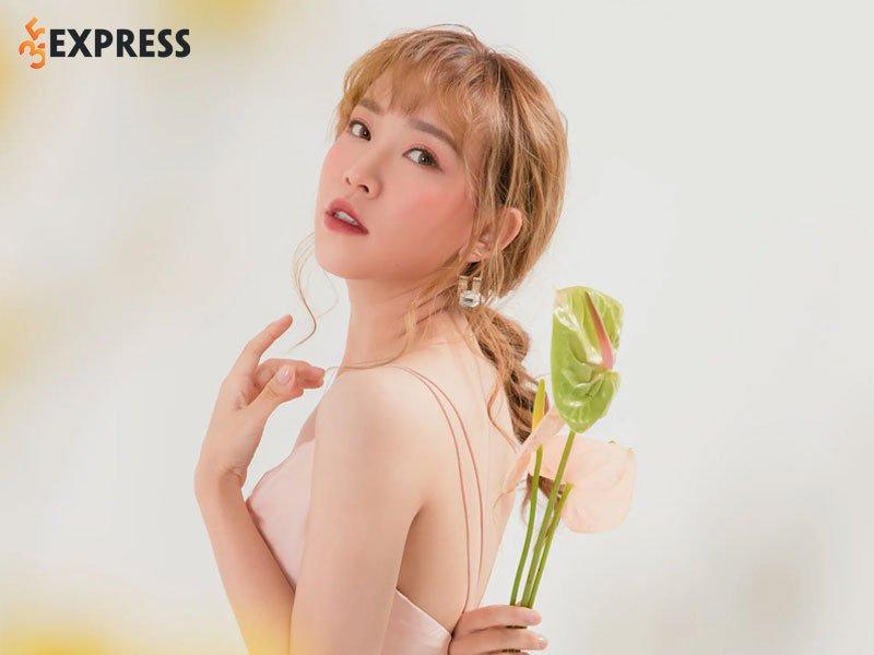 buoc-ngoat-trong-su-nghiep-cua-nguyen-cao-bao-uyen-35express