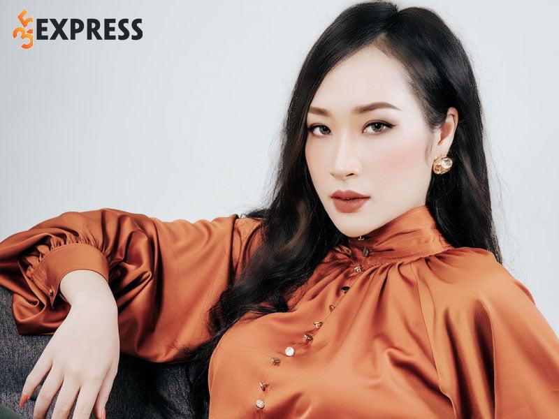 chuyen-tinh-cam-cua-thuong-cin-35express