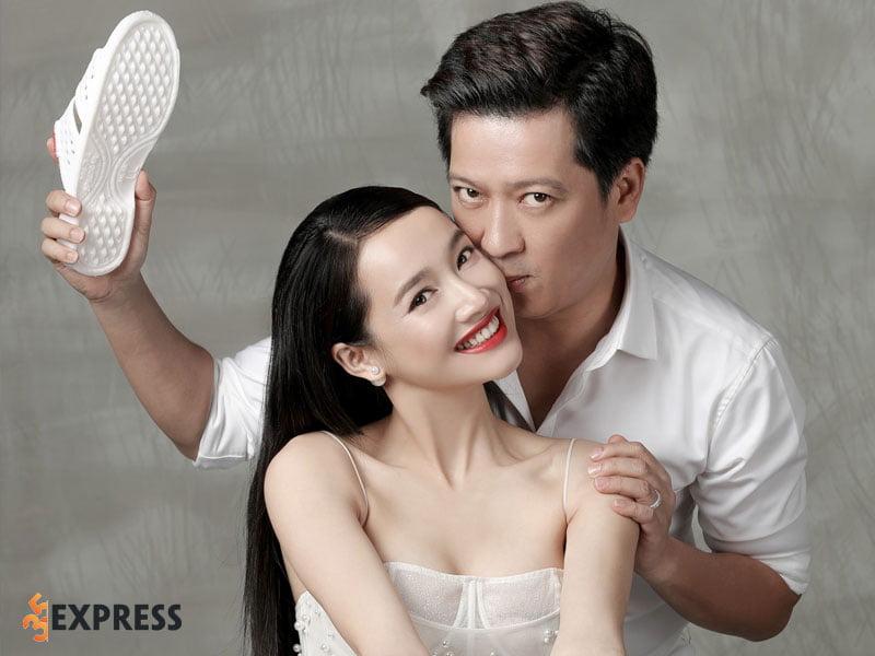 chuyen-tinh-yeu-cua-nha-phuong-va-truong-giang-35express