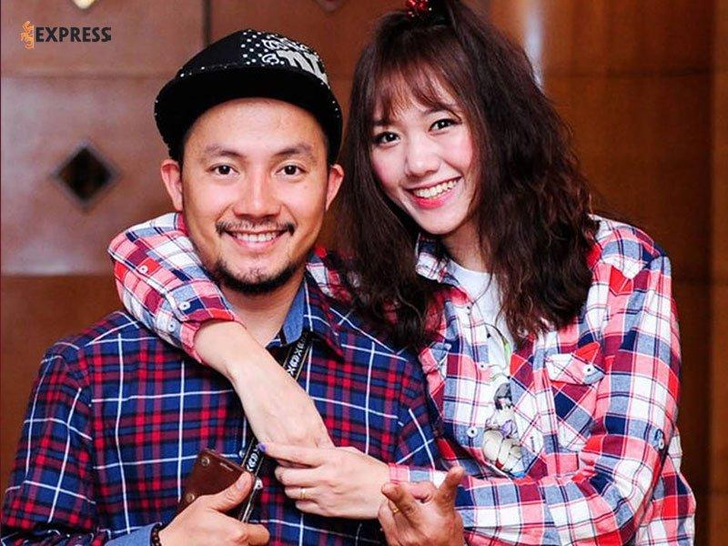 chuyen-tinh-yeu-dai-9-nam-cua-hari-won-va-dinh-tien-dat-35express