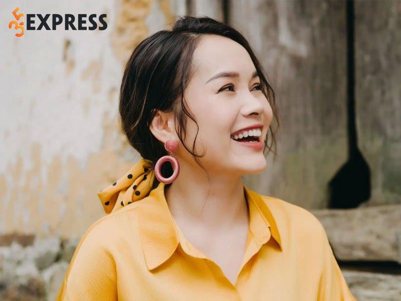 con-duong-su-nghiep-am-nhac-cua-doan-thuy-trang-35express