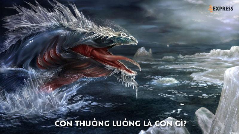 con-thuong-luong-la-gi-35express