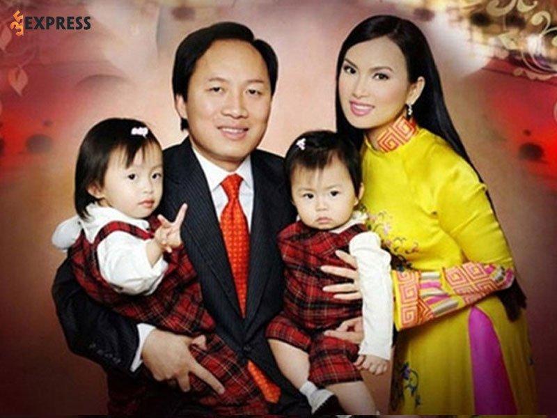 cuoc-song-hanh-phuc-ben-chong-ty-phu-cua-ha-phuong-35express