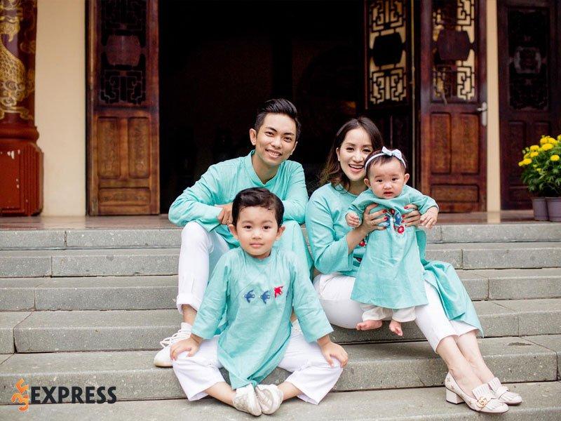 cuoc-song-hon-nhan-hien-tai-cua-phan-hien-va-khanh-thi-35express
