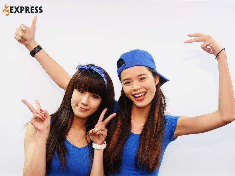 diep-lam-anh-ben-duyen-voi-chuong-trinh-thuc-te-35express