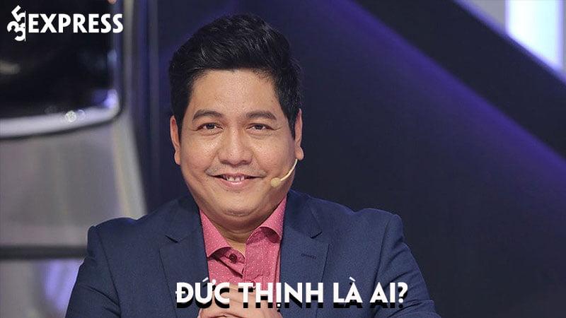 duc-thinh-la-ai-su-nghiep-va-hon-nhan-vien-man-cua-vi-dao-dien-tai-ba