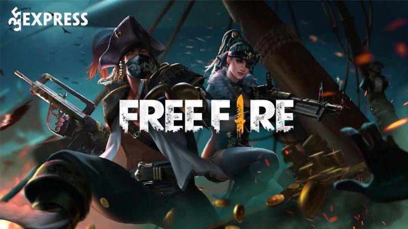 free-fire-35express
