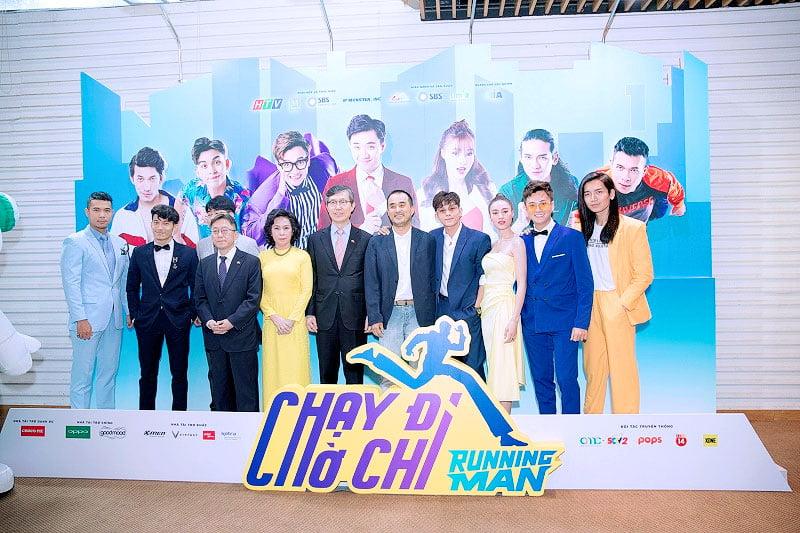 gameshow-chay-di-cho-chi