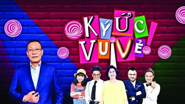 gameshow-ky-uc-vui-ve