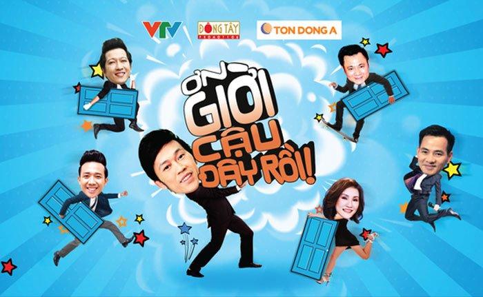 gameshow-on-gioi-cau-day-roi