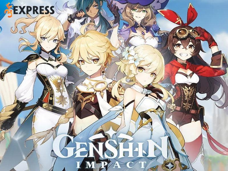 genshin-impact-game-hay-nhat-2021-35express