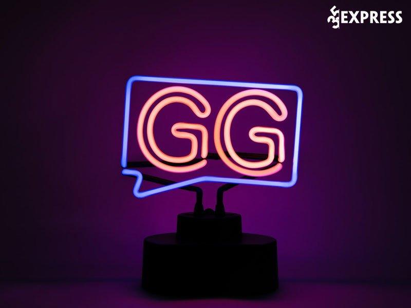 gg-la-gi-35express