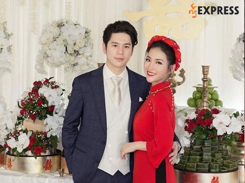 gia-dinh-moi-hanh-phuc-cua-mai-ho-35express