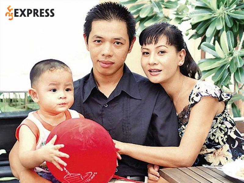hon-nhan-ton-giay-muc-cua-thai-hoa-va-cat-phuong-35express