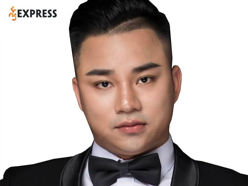 huu-cong-la-ai-2-35express