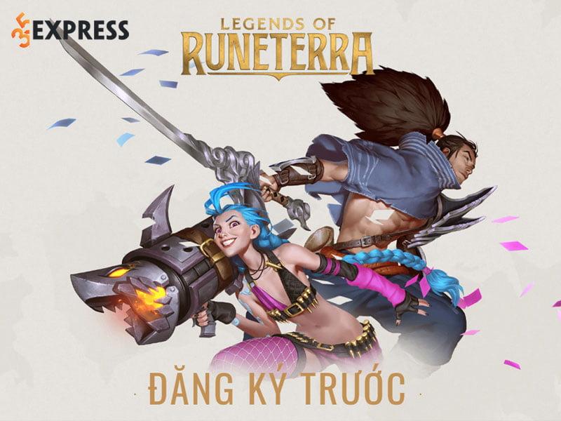 huyen-thoai-runeterra-35express