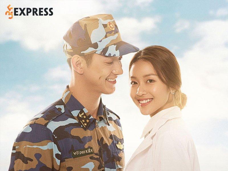 kha-ngan-trong-phim-hau-due-mat-troi-35express