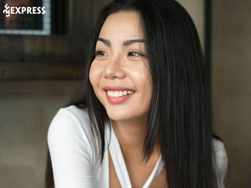 Lại Thanh Hương là ai? Tiểu sử, sự nghiệp của nữ người mẫu | 35Express