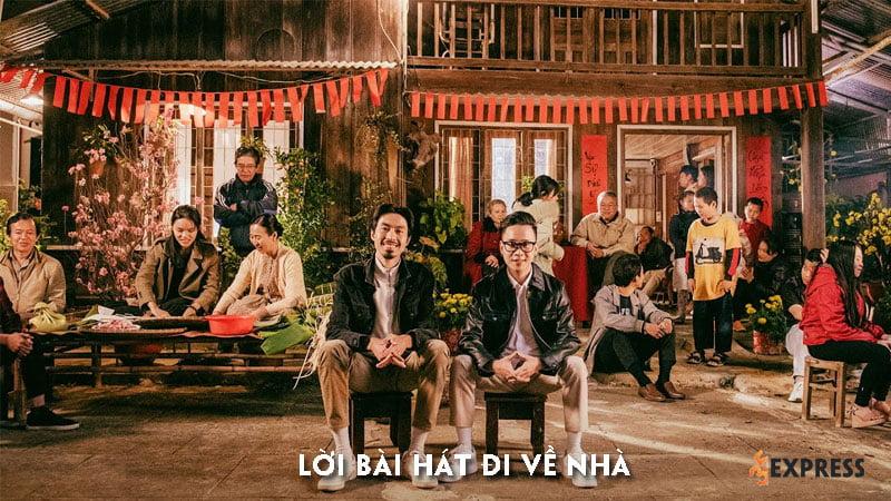 loi-bai-hat-di-ve-nha-35express