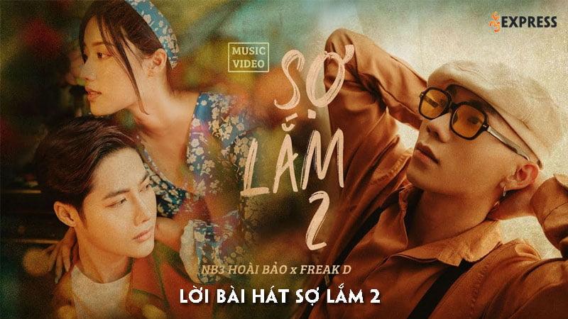 loi-bai-hat-so-lam-2-35express